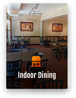 Indoor Dining Thumbnail