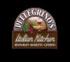 Pellegrino Italian Kitchen Logo